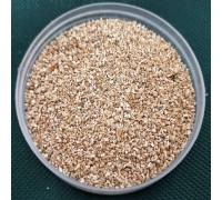 Вермикулит 2 мм, 2,5 литра