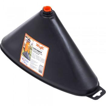 Насадка для  распыления гербицидов Жук