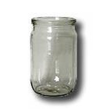 купить Банка стеклянная с классическим горлом (СКО) в новосибирске, купить Банки стеклянные СКО в новосибирске
