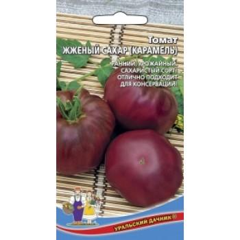 купить ЖЖЕНЫЙ САХАР (КАРАМЕЛЬ) в новосибирске, купить Томаты в новосибирске