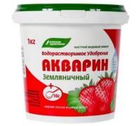 """Акварин """"Земляничный"""" 1 кг"""
