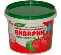 """Акварин """"Земляничный"""" 0,5 кг"""